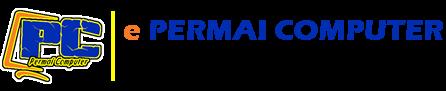 LMS Permai Computer